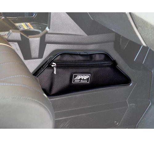 PRP Seats - General Center Bag