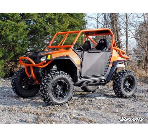 SuperATV SATV - Polaris RZR S/RZR 4 800 Lift Kit - 2-3 Inch