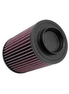 K&N Air Filter - RZR 800