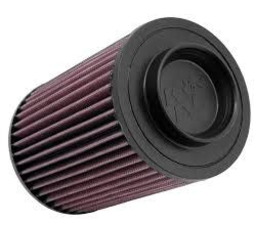 Air Filter - RZR 800