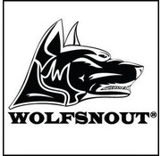 Wolfsnout