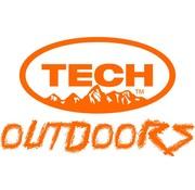 Tech-Outdoors