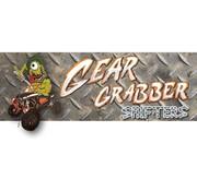 Gear Grabber