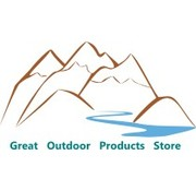 Great Outdoor Products