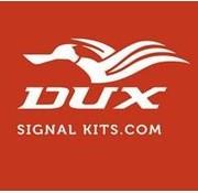 DUX Signal