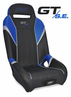 PRP Seats PRP Seats GT S.E. – Blue