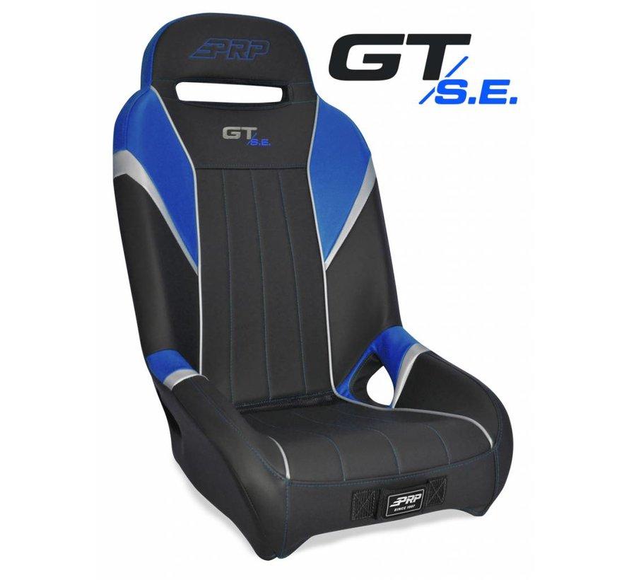GT S.E. – Blue