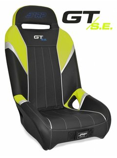 PRP Seats PRP Seats GT S.E. – Lime and Blue