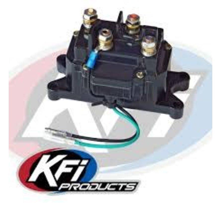 KFI - Winch Contactor