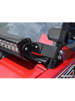 "SuperATV SATV - 30"" LED Light Bar Mount"