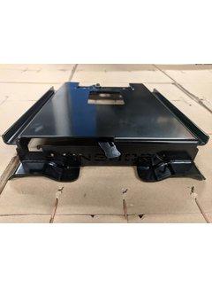 Seat Recline / Lower - RZR (2 Seat Kit)
