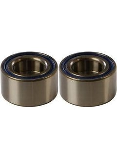 All Balls All Balls - Wheel Bearing & Seal Kit - RZR 800/S Rear - (25-1150)