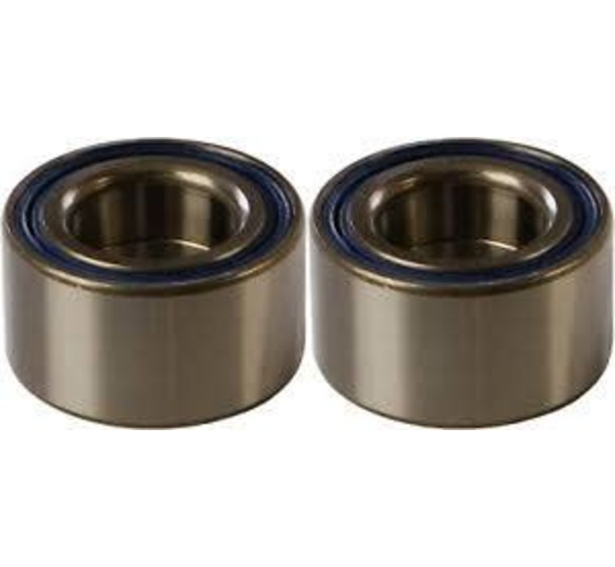 All Balls - Wheel Bearing & Seal Kit - RZR 800/S Rear - (25-1150)