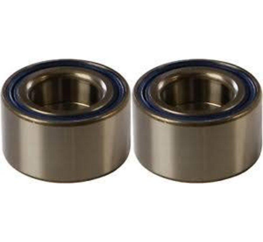All Balls - Wheel Bearing & Seal Kit - RZR 800/S Rear - (25-1150)