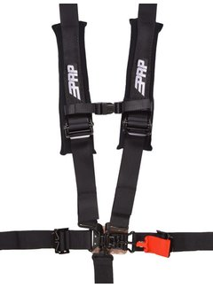 PRP Seats - 5.2 Harness