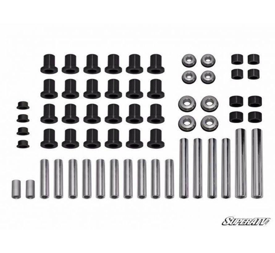 -  RZR 900S A Arm UHMW Bushing Kit