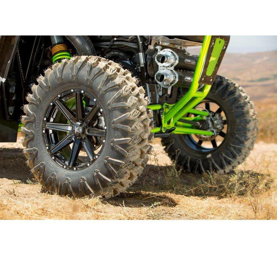 MotoClaw 30x10-14R (Radial-A/T)