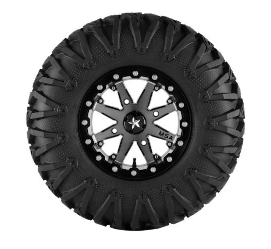MotoClaw 32x10-14R