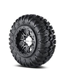 EFX MotoClaw 28x10-14R