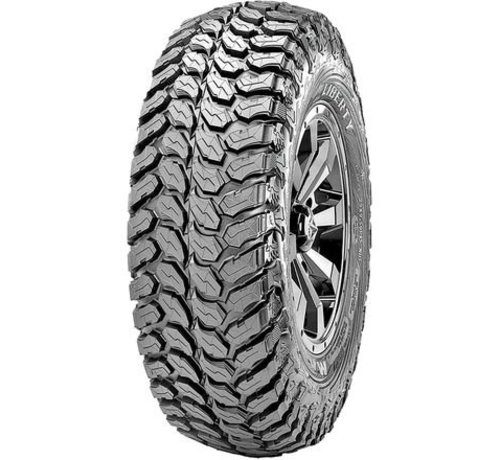 Maxxis LIBERTY 30x10-14 - 8 Ply
