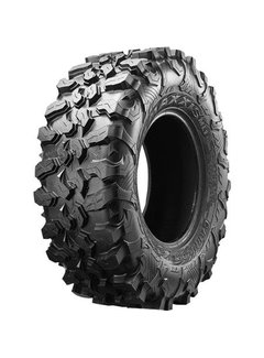 Maxxis CARNIVORE 28x10-14 - 8 Ply