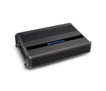 PowerBass PowerBass - XMA-800D - 800 Watt Mono Amplifier