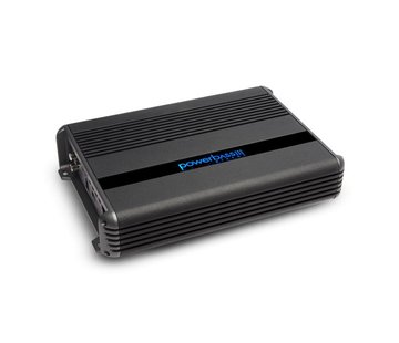 PowerBass XMA-800D - 800 Watt Mono Amplifier