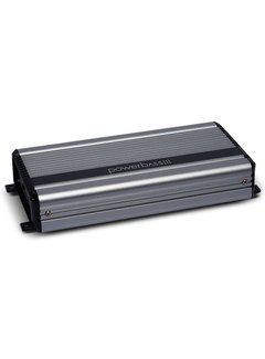 PowerBass XL-4165M - 600 Watt 4 Channel Powersport Amplifier