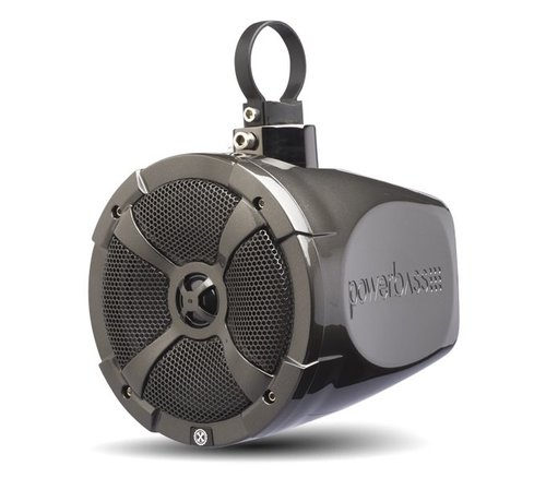 "PowerBass XL-POD6SR 6.5"" Powersport Speaker Pod"