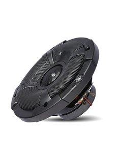 """PowerBass PowerBass - XL-62SS - 6.50"""" Full Range Speakers  3 OHM (Pair)"""