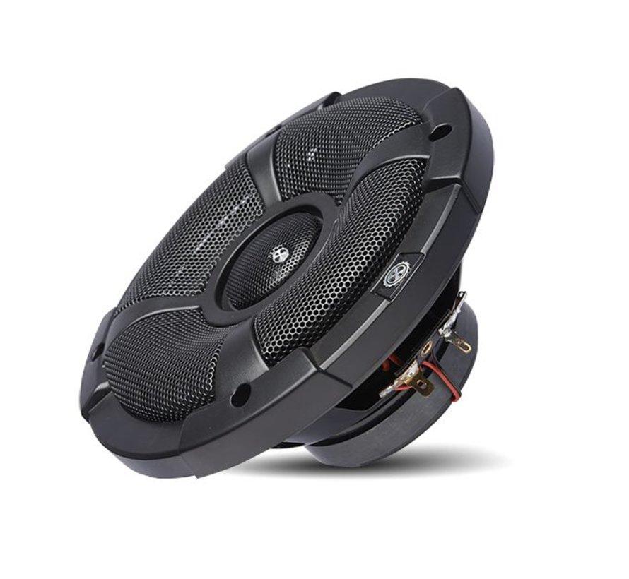 "XL-62SS - 6.50"" Full Range Speakers  3 OHM (Pair)"