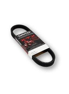 Dayco XTX Drive Belt - XTX2266