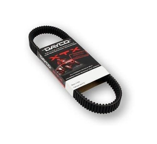 Dayco XTX Drive Belt - XTX2275