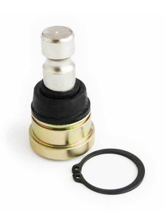 EPI Heavy Duty Ball Joint - Polaris (WE350040)