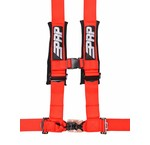 Harnesses / Safety Products