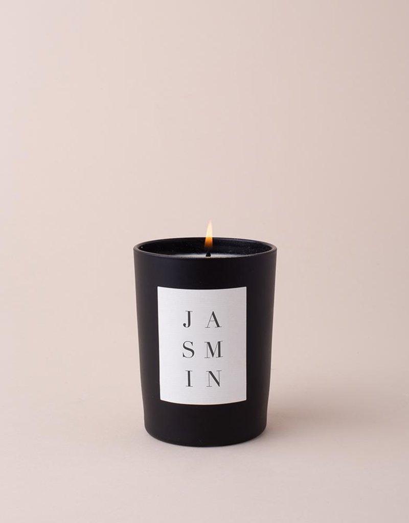 Brooklyn Candle Studio Jasmin Noir Candle