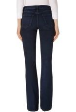 J Brand J Brand Litah Bootcut Darkwash Jeans