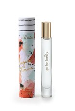 Illume Sugared Blossom Demi Perfume