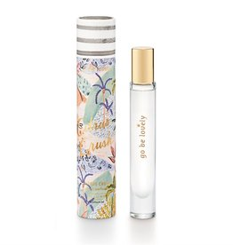 Illume Citrus Crush Demi Rollerball Perfume