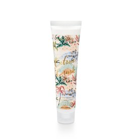 Illume Citrus Crush Mini Hand Cream