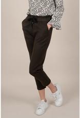 Molly Bracken Elastic Waist Short Pants