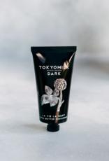 Tokyo Milk TokyoMilk Dark La Vie La Mort Handcreme