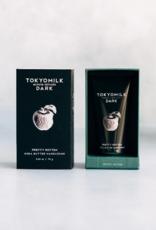 Tokyo Milk TokyoMilk Dark Pretty Rotten Handcreme