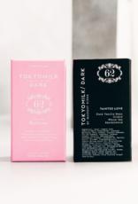 Tokyo Milk TokyoMilk Dark Tainted Love Handcreme