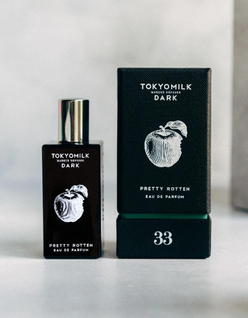 Tokyo Milk TokyoMilk Dark Pretty Rotten No. 33