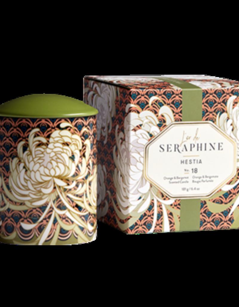 L'or de Seraphine L'or de Seraphine Hestia small