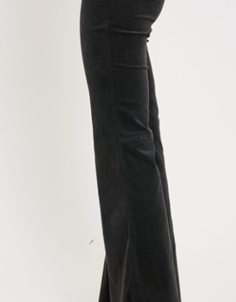 Wishlist Bell Bottom Pants