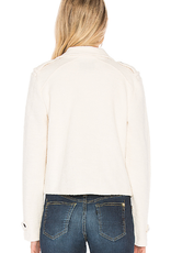 Cupcakes & Cashmere Ivory Iverson Jacket