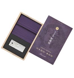 Nippon Kodo Oedo-Koh Aloewood Incense