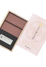 Nippon Kodo Oedo-Koh Cherry Blossom Incense
